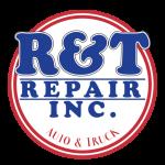 R & T Repair Arizona's Best Auto Mechanics