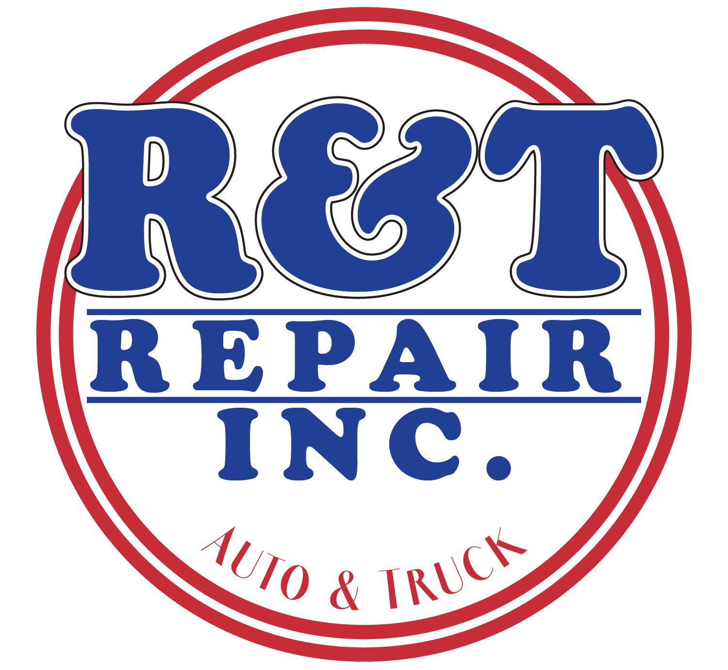 R & T Repair | Northern Arizona's Trusted Auto Repair