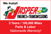 jasper-engines-warranty